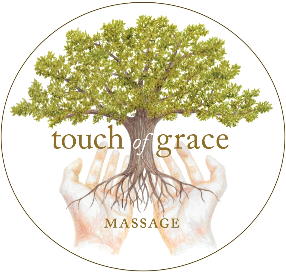 touch of grace logo hi res